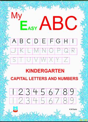 My easy ABC