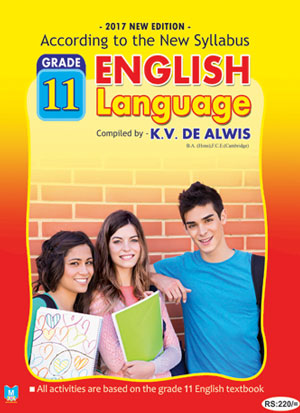 English10