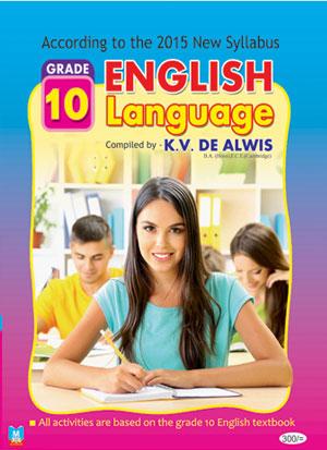English9
