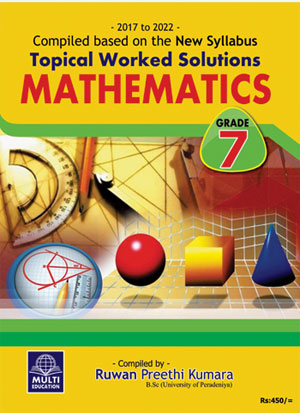 Mathematics7i