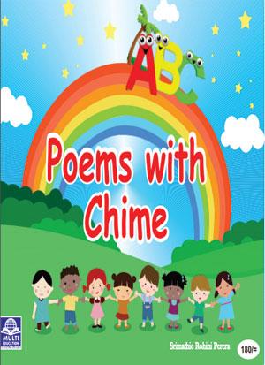 Poem-book
