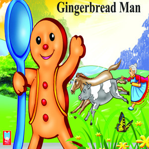 The Gingerbread man</br></br><html>  <head> <style> .btnEx {   color: #ffffff; font-size:12pt; background: #00b8f0;     width: 7.5em;  height: 2em; border-radius: 3px;  -moz-border-radius: 3px;  -webkit-border-radius:3px;  border: 0px solid #800000; }   .btnEx:hover {   color: #FFF;   background: #5e0808; }</style> <button class=